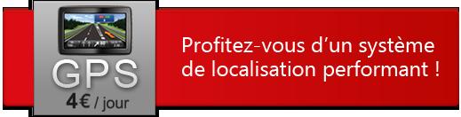 transfert aeroport Tunisie